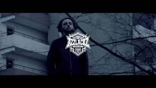 Hanybal - IS' MIR EGAL (prod. von KD-Beatz) [Official HD Video]