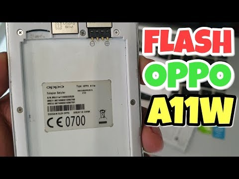 tutorial-cara-flash-full-firmware-oppo-a11w-joy-3-tested-matot-vibrate-only-lock-screen-bootloop