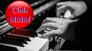 Instrumental Jazz 2016 - Club MMM