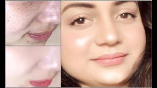 3 Diwali scrubs for Glowing Shiny Skin under 1 Minute!