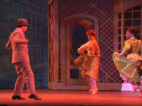 Hello, Dolly! Highlights