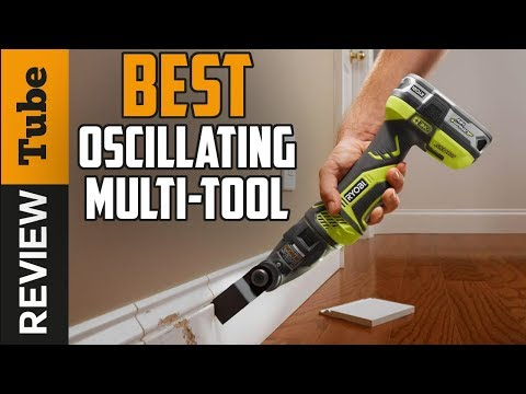 ✅-oscillating-tool:-best-oscillating-tool-2019-(buying-guide)