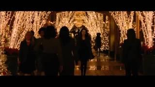 Фильм «Сумерки  Сага  Рассвет  Часть II»   Рецензии, трейлеры, кадры из фильма, расписание сеансов   Афиша 2