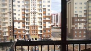 Ремонт квартиры в д. Лопатино ЖК «ГОСУДАРЕВ ДОМ»