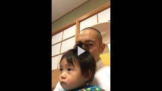 【引用元】https://ameblo.jp/ebizo-ichikawa/entry-11989875189.html A...