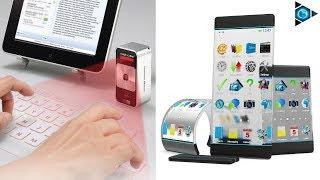 12 Gadgets Que Cuestan Menos De $50 #3