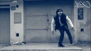 karfa c walk k1x dance