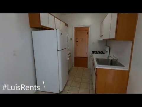 Big 1 Bedroom Apartment #rental #kewgardens #queensny
