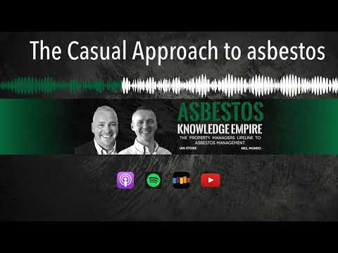 the-casual-approach-to-asbestos