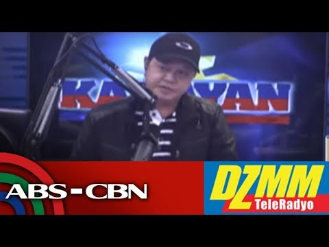 DZMM TeleRadyo: Bill on easier marriage annulment hurdles House