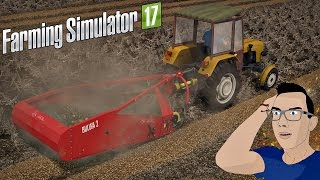 "[""farming simulator 17"", ""fs17"", ""farming"", ""simulator"", ""2017"", ""gameplay"", ""haverst"", ""fs15"", ""giants softwere"", ""farm"", ""agricultural"", ""pole"", ""PGR"", ""Cow"", ""John"", ""Tractor"", ""Farmer"", ""Pig"", ""Harvest"", ""Holland"", ""Case"", ""Corn"", ""Massey"", ""Pigs"", ""F"