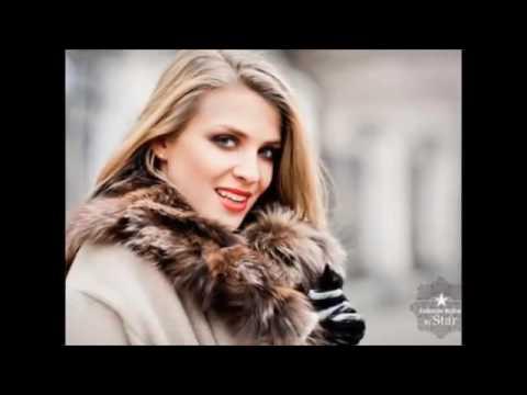 New Year Video from Hub Global Shapers Community Ekaterinburg