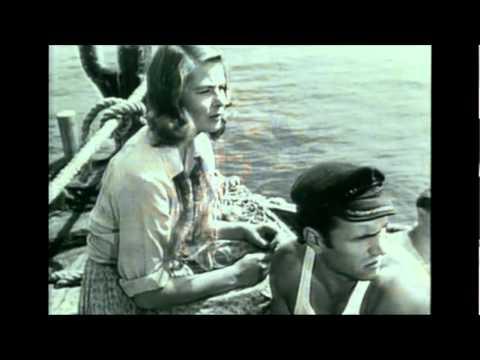 """My Voyage to Italy"" (Neorealism Segment 3)"