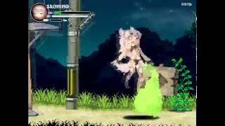 Wolf Girl Vore (Vore Deaths) Echidna Wars