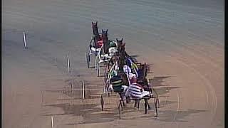 Vidéo de la course PMU MEMORIAL PEDRO CABRER
