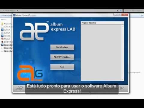 dgflick album express software free  with crack
