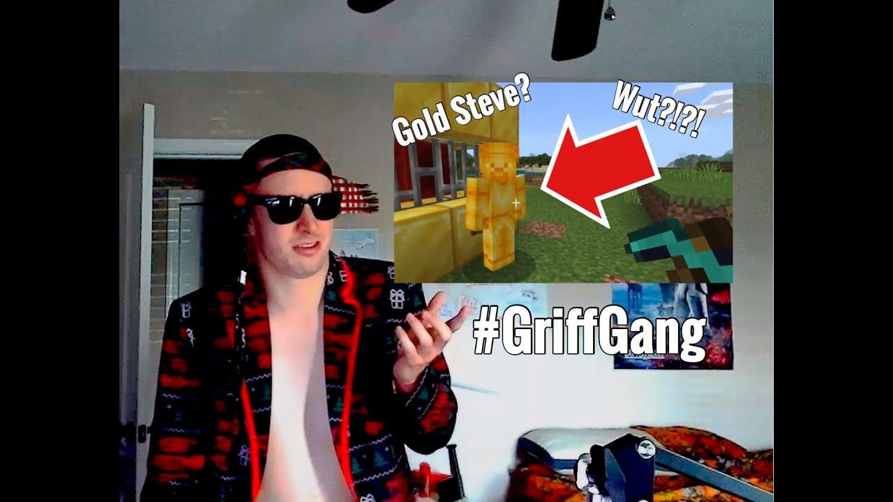 The Weirdest Minecraft Roleplay on YouTube!