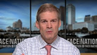 Rep. Jim Jordan blames House leadership for failure of conservative immigration bill