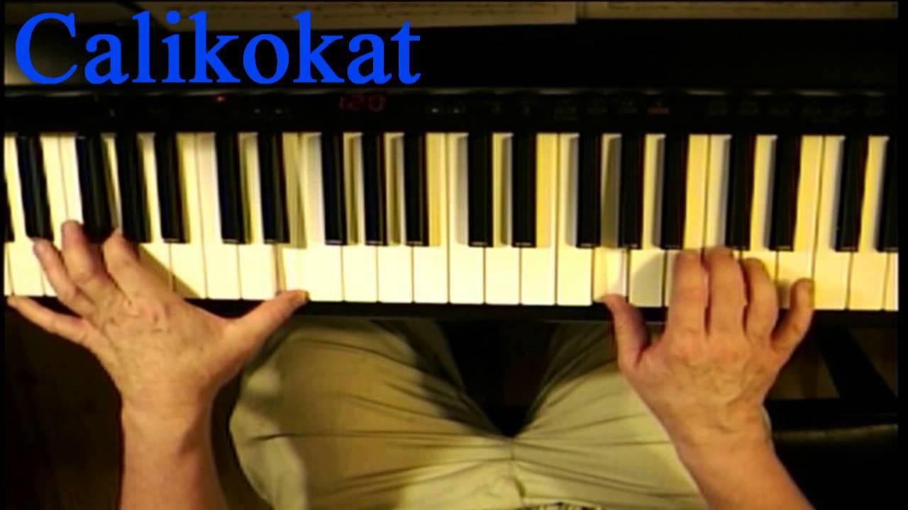 home-michael-buble-piano-caliko-kat