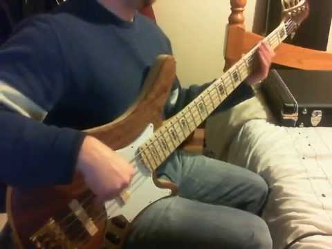 carvin sb5000, TQ westside , bass