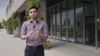 Fundamenty Ekonomii #08 - Dlaczego gospodarka rośnie