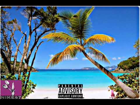 Baixar NiKe 47 Download NiKe 47 | DL Músicas