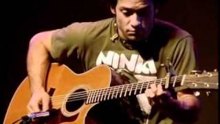 Trace Bundy - Patanga