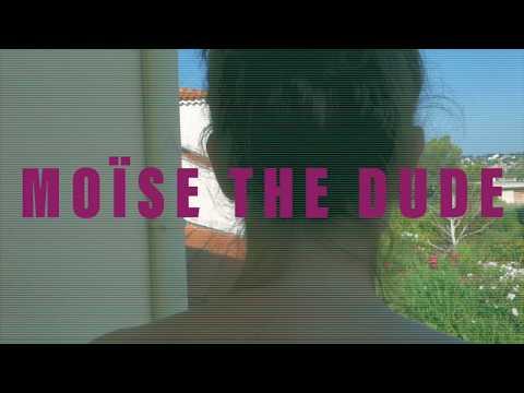 Youtube: MoïseTheDude – OG – Teaser LAMBADA