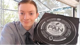 Reviewbrah's FAVORITE Items From Domino's Pizza!