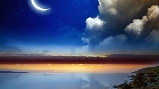 8 Hour Sleep Meditation: Relaxing Music, Calming Music, Soothing Music, Relaxation Music ☯2353