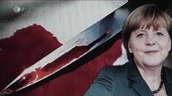Am Puls Deutschlands - #wasmichandeutschlandstört - Unterwegs mit Jochen Breyer