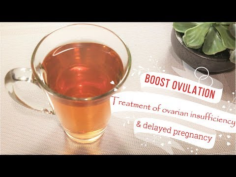 natural-remedy-to-boost-ovulation-and-get-pregnant