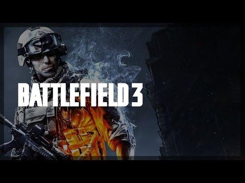 Battlefield 3   Original Soundtrack