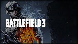 Baixar Battlefield 3 | Full Original Soundtrack