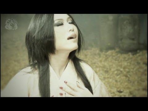 「紺碧の双刃」(MV)