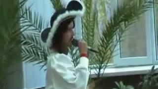 видео Санатории Астрахани
