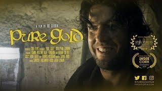 Pure Gold Teaser Trailer