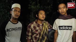 Download Video BOCAH LENGOB NGGUGAIH SAUR - (#CINGIRE RAMADHAN #3) MP3 3GP MP4