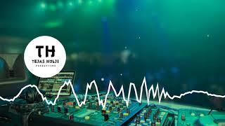 Gambar cover SHANTA_BAI || CIRCUIT DROP || DJ_ASHISH_AP || Tejas Hulji Production