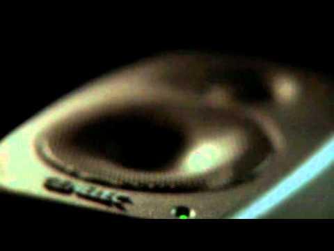 GENELEC 6010A - Video presentación