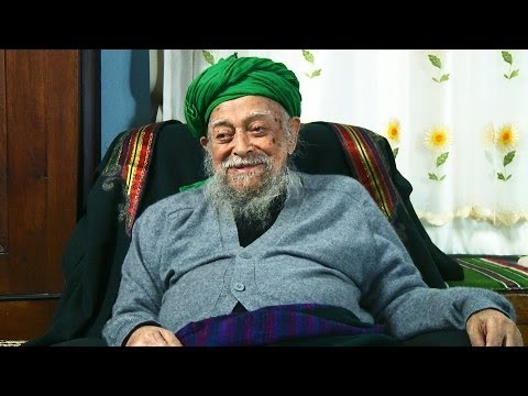 The Aunt of Al-Habib - Habibin Halası - خالة الحبيب thumbnail