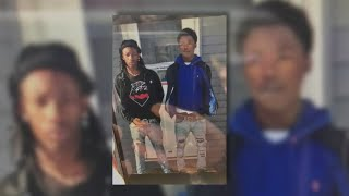 3 Teens Killed In North Minneapolis Police Chase
