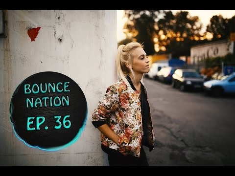 Electro & Dirty House Music 2014 | Melbourne Bounce Mix | Ep. 36 | By GIG