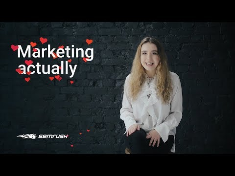 marketing-actually:-4-stories-by-marketers-in-love