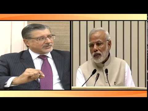 REinvest 2015:An Interaction With DG, International Renewable Energy Agency Mr. Adnan Z. Amin