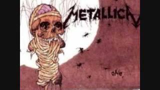 Metallica - One (Demo Version) (HQ)