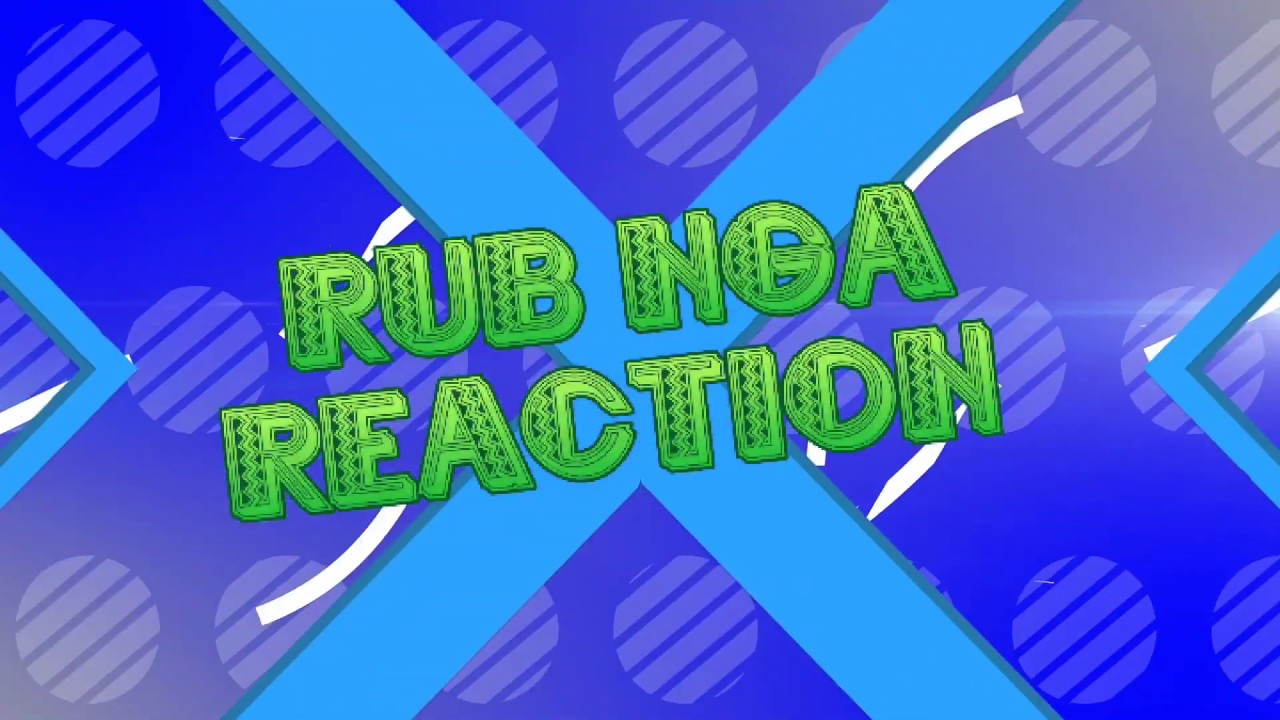 Web click quảng cáo miễn phí kiếm rub/Rub Nga Reaction/ Ai cmt đầu được tặng 1 rub nhé