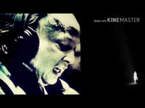 Saqi Teri Aankhen Salamat RaheNusrat Fateh Ali Khan Mp3 Remix Dr Music Zubair M9999   YouTube