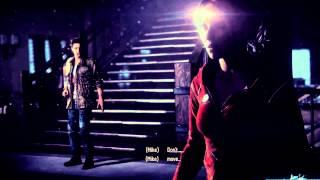 ► Mike + Sam | The Intro [ Until Dawn GMV]