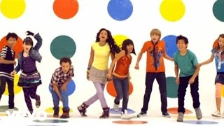Kidz Bop Kids - Do You Remember
